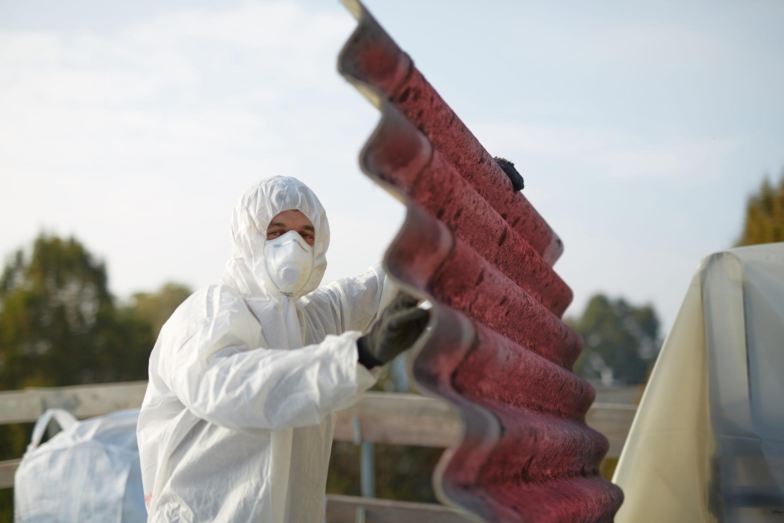 Bonifica amianto compatto corbetta
